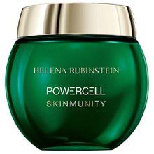 Helena Rubinstein Premium Luxuspflege  Gesichtscreme 50.0 ml