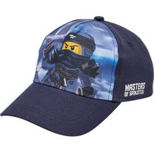 LEGO Wear Baseballcap - NINJAGO