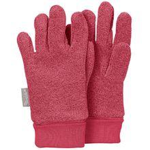 Sterntaler Fleece-Handschuhe