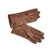 Handschuhe, Barts