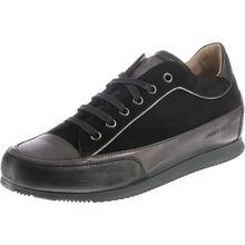 Candice Cooper Sneakers Low schwarz Damen