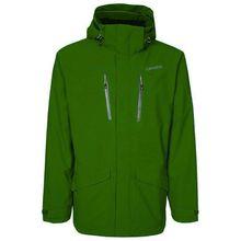 Schöffel Jacke Schöffel Stuart Outdoorjacken grün Herren