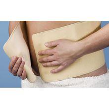 Maximex Rückenbandage »Kupferbandage, mit 20% echtem Kupfer«, in Größe S/M