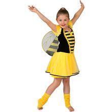 Kostüm Biene