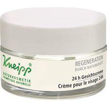Kneipp Pflege Gesichtspflege Regeneration 24 h Gesichtscreme 50 ml
