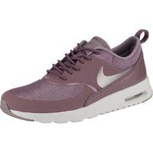 Nike Sportswear Air Max Thea Sneakers Low flieder Damen