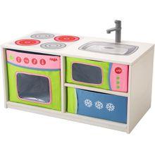HABA Sitzbank Kinderküche