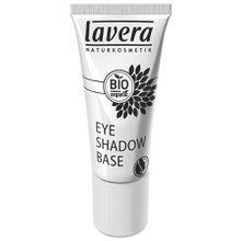 lavera Trend sensitiv Eyes  Primer 9.0 ml