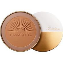 GUERLAIN Make-up Terracotta Terracotta Powder Ultra Matt 10 g