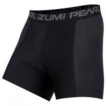 Pearl Izumi - Versa Liner - Radunterhose Gr L;S;XL;XXL schwarz
