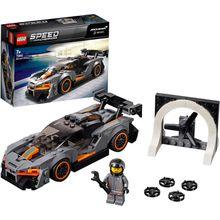 LEGO® McLaren Senna (75892), »LEGO® Speed Champions«