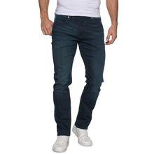 Mavi Marcus Jeans in blau für Herren