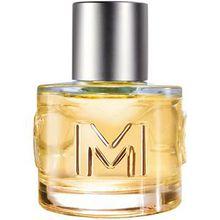 Mexx Damendüfte Woman Eau de Parfum Spray 40 ml