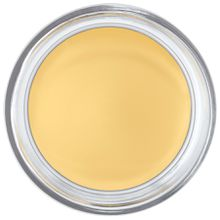NYX Professional Makeup Concealer 10 Yellow Concealer 6.0 g