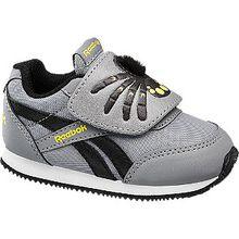 Sneaker Royal CL Jog 2