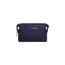 HORIZN STUDIOS Kōenji Wash Bag - Night Blue