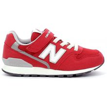 New Balance Sneakers 996