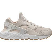 Nike Sportswear - Air Huarache Run Damen Sneaker (braun) - EU 42 - US 10