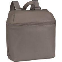 BREE Rucksack / Daypack »Vora 4«