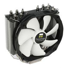 """Thermalright CPU-Luft-Kühler »True Spirit 140 """"Power""""«"""