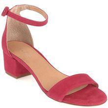 Varese Sandalette pink