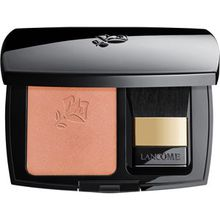 Lancôme Make-up Foundation Blush Subtil Nr. 375 Pink Intensely 5,50 g