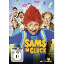 DVD »Sams im Glück«