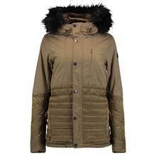 O'Neill - Women's Finesse Hybrid Jacket - Skijacke Gr XS schwarz