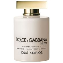 Dolce&Gabbana; The One  Bodylotion 200.0 ml