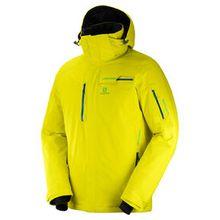 "Herren Skijacke ""Brilliant Jacket"""