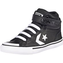 CONVERSE Sneaker 'Pro Blaze' schwarz / weiß