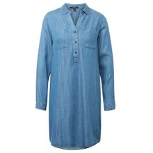 Mavi Jeanskleid 'DENIM DRESS' blue denim