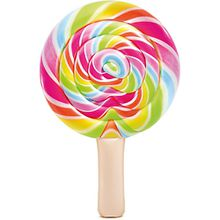 Lounge Lollipop Float