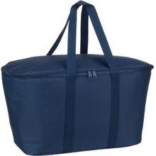 reisenthel Einkaufstasche coolerbag Navy (20 Liter)