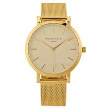 Armbanduhr, ROSEFIELD