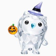 Hoot – Happy Halloween, Jahresausgabe 2019