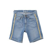 Pepe Jeans Jeans 'MELANIE REBEL' blue denim