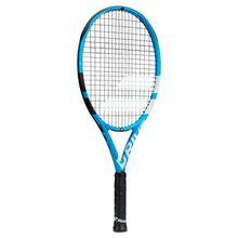 "Kinder Tennisschläger ""Pure Drive Junior 26"" besaitet"