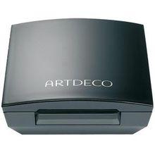 ARTDECO Accessoires Zubehör Beauty Box Trio 1 Stk.
