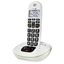 Doro Telefon analog schnurlos »PhoneEasy 115«