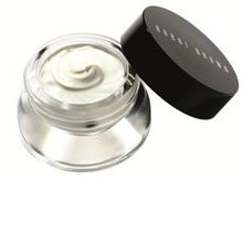 Bobbi Brown Hautpflege Augenpflege Extra Eye Repair Cream 15 ml