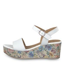 TAMARIS Women Sandalette Kira