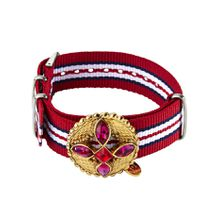 Armband, gabriele frantzen