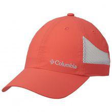 Columbia - Tech Shade Hat - Cap Gr One Size grau;grau/oliv;blau;rot