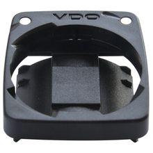 VDO - WL-Halterung M1 / M2 / M3 / M4 schwarz