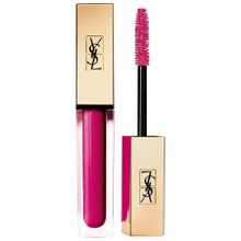 Yves Saint Laurent Auge Nr. 06 - Pink - I'_m The Madness Mascara 6.7 ml