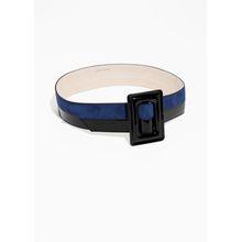 Waist Belt - Blue