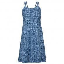 Marmot - Women's Taryn Dress - Kleid Gr XL rosa/rot