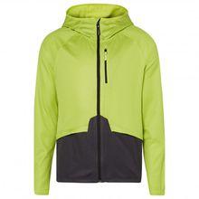 O'Neill - Athmos FZ Hooded Fleece - Fleecejacke Gr L;M;S;XL;XXL oliv/schwarz;grün/schwarz;schwarz