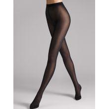 Velvet de Luxe 50 - 7005 - L